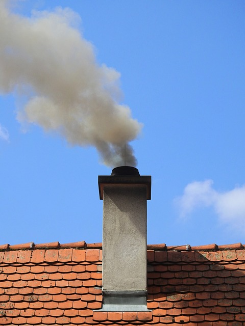 Continuously Get a Chimney Repair Estimate Before Authorizing Work