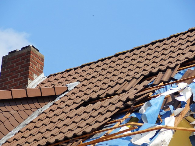 Chimney Repair: How to Tell If you have A Chimney problem