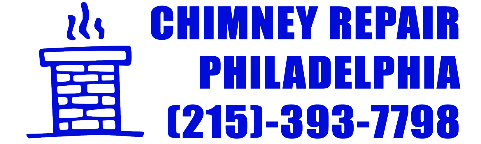 Philadelphia Chimney Repair